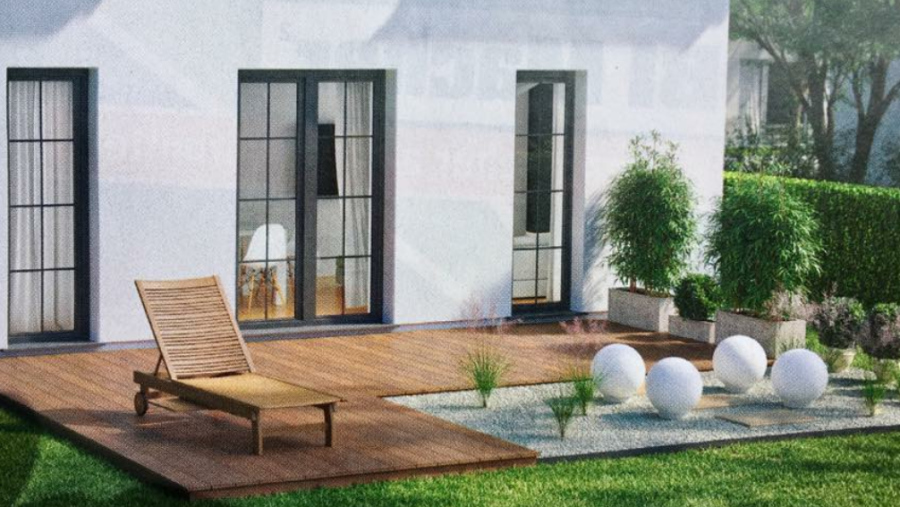 gartenbau landschaftsbau brennholz kaminholz terrassenbau. Black Bedroom Furniture Sets. Home Design Ideas